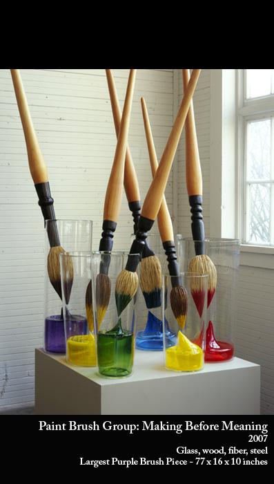group-paintbrushes