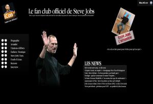 mac4ever1