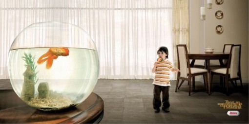 tylenolgoldfish-550x275
